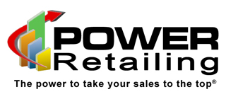 Store Closing and Retail Liquidation Consultants | POWER Retailing